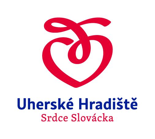 logo Mesto UH