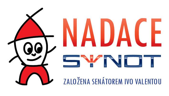 Logo_nDKS