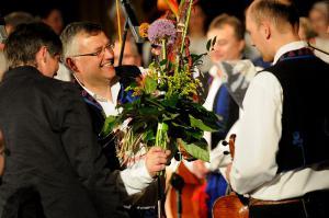 Krest CD Kunovjan 2011
